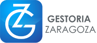 Gestoria, Asesoria Fiscal y Abogados en Zaragoza – 876 50 07 79