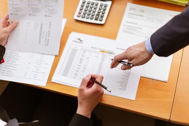 documentacion declaracion renta